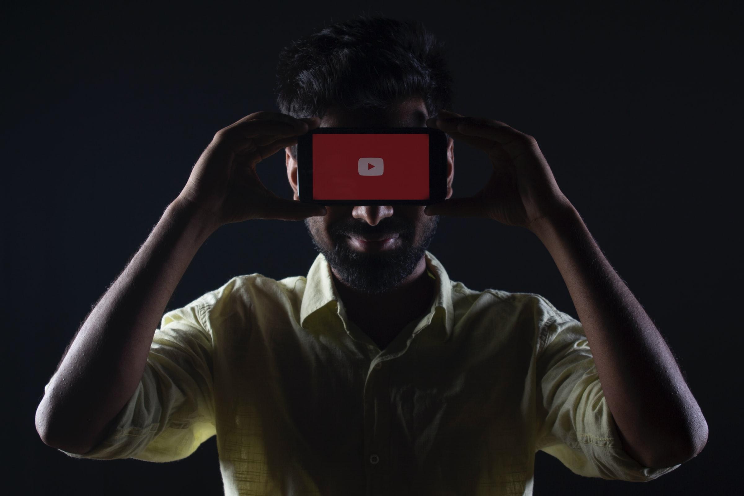 Mobile Video Consumption Sri lanka